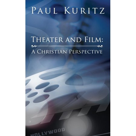 Theater and Film : A Christian Perspective - Halloween Origin Christian Perspective