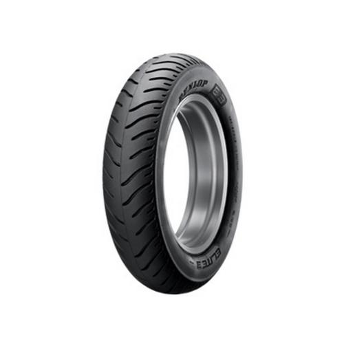 Dunlop Elite 3 Touring Bias-Belted Rear Tire MV85B15