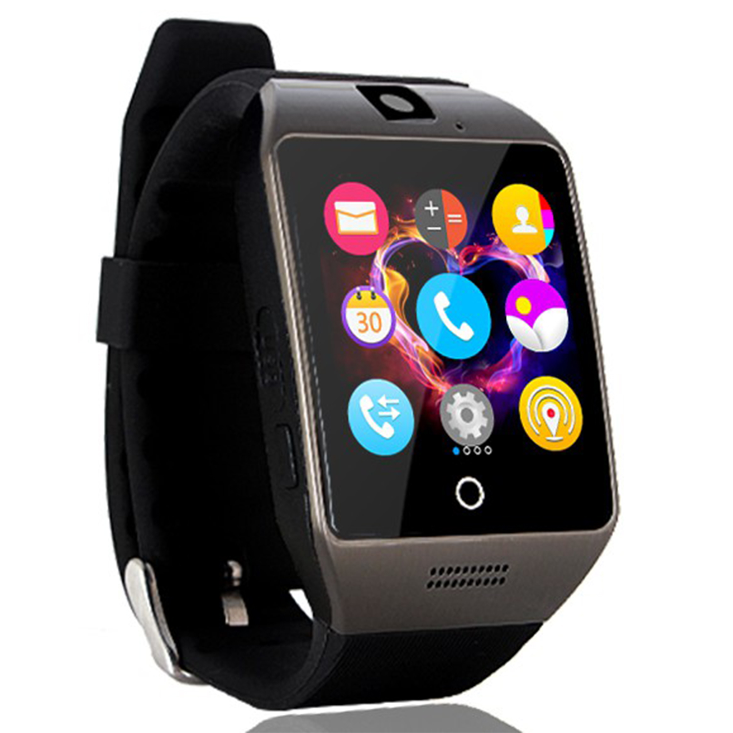 dae303648 Apple Watch   Smart Watch. Electronics+ · Wearable Technology+