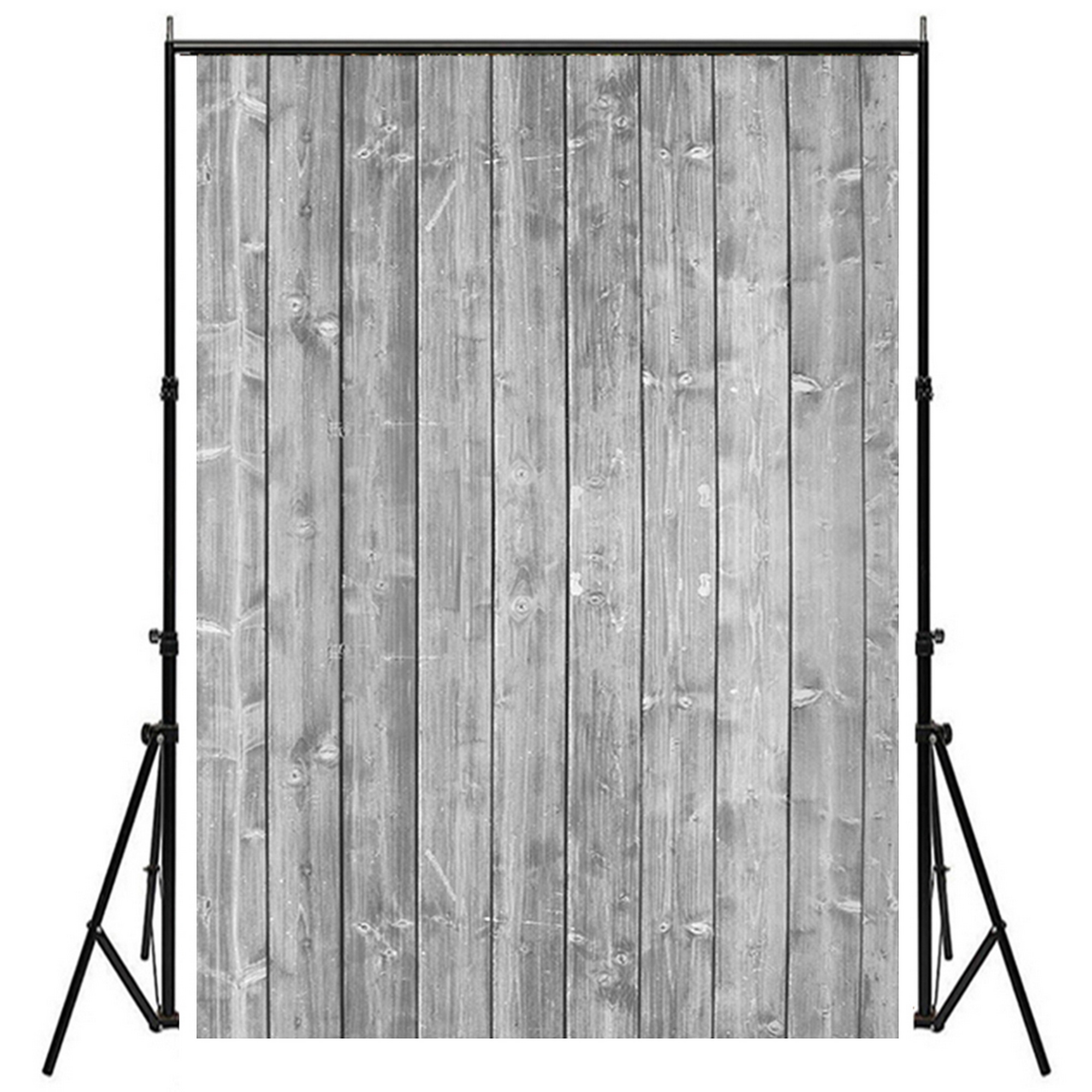 Photography Backdrops 5x7ft 3x5ft Classic Vintage Wood