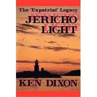 The 'Expatriat' Legacy - Jericho Light