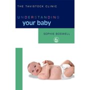 Understanding Your Child (Jessica Kingsley Publishers): Understanding Your Baby (Paperback)