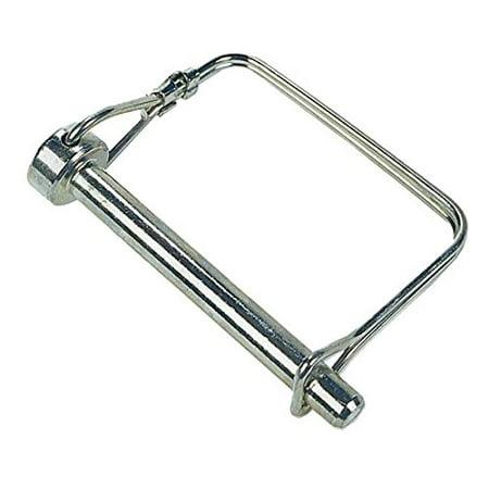 Awning Locking Pins - Danco RV Awning Locking Pin, 88323
