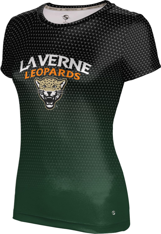 Zoom ProSphere University of La Verne Boys Hoodie Sweatshirt