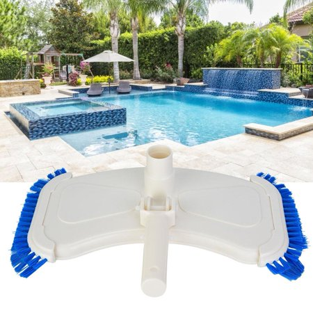 EOTVIA Pool Cleaning Tool Part, Pool Suction Cleaner ...
