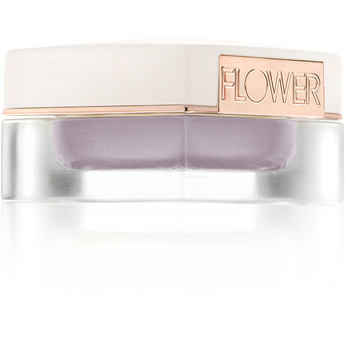 Flower Color Play Creme Eyeshadow
