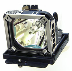 Replacement for CANON 0028B001  LAMP and HOUSING