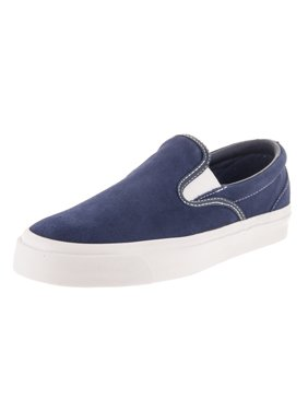 e448aabebd2a Product Image Converse Unisex One Star CC Slip Slip-On Shoe