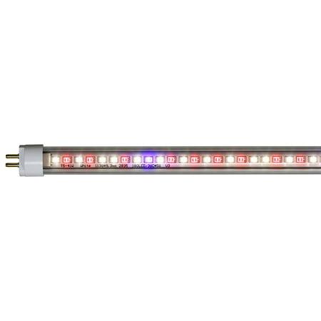 Agroled Isunlight T5 Led Bulb Full Spectrum Led Grow