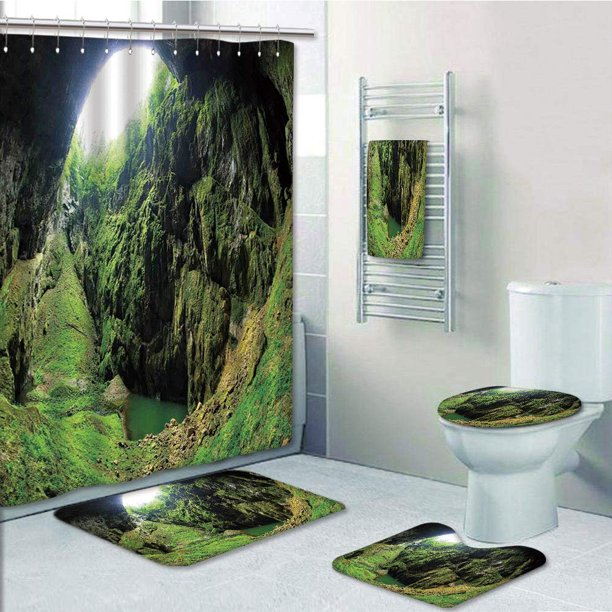 Czech toilets 154