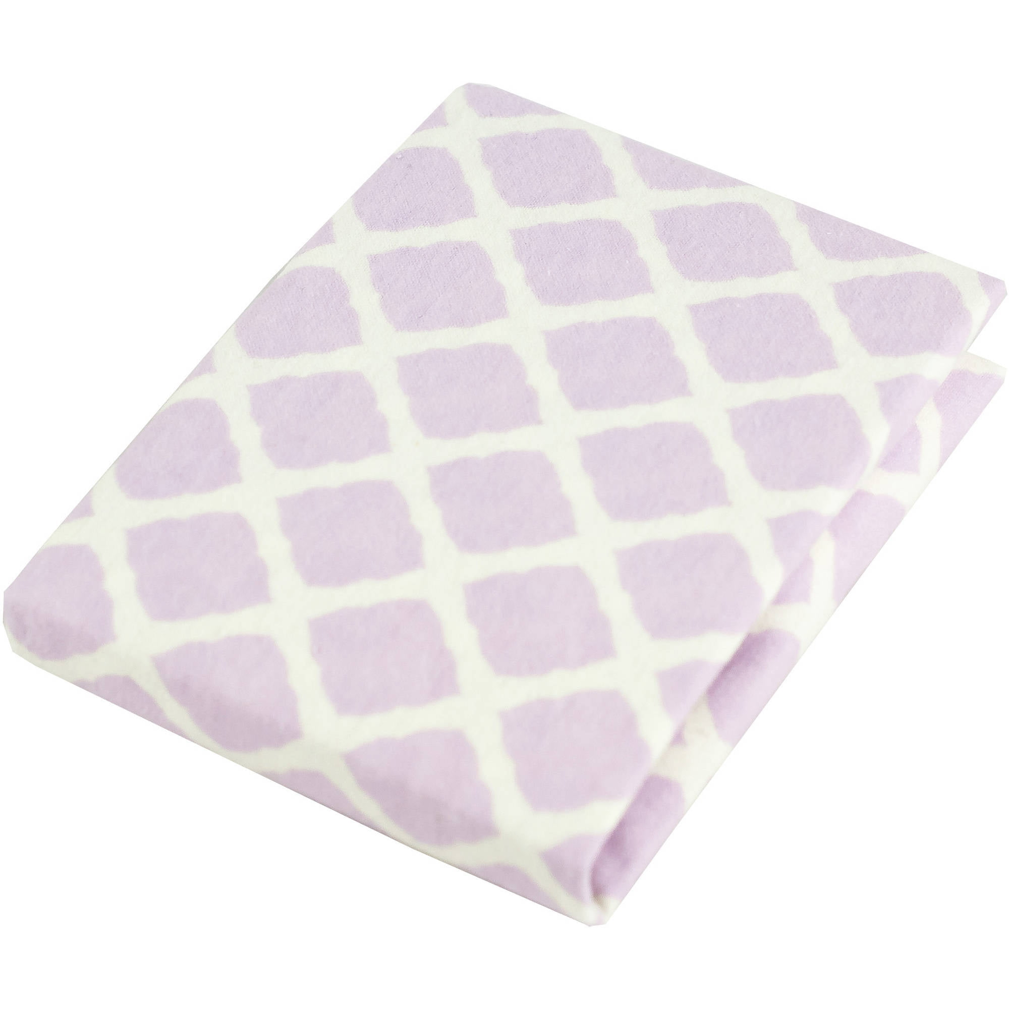 Made in Canada Natural Kushies Pack N Play Playard Sheet Soft 100/% breathable cotton flannel