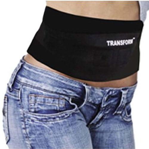 as seen on tv tummy tuck belt - walmart