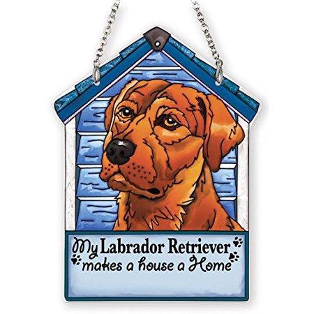 Namsan Dog Puppy Cat Pet Leather Collars Bling Rhinestone Personalized Customized Free Name Diamond Bucklet -Large-Purple