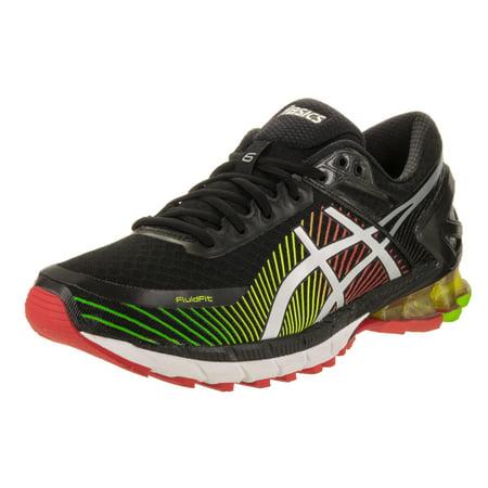promo code c3595 41dce Asics Men's Gel-Kinsei 6 Running Shoe