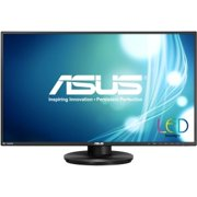"ASUS 27"" VN279QL Full HD 1920 x 1080, 178 Ultra Wide View, Narrow Frame, Ergonomic Designed Monitor"