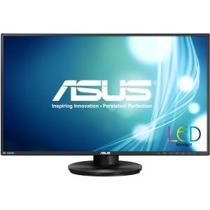 27IN WS LCD 1920X1080 VN279QL HDMI/MHL VGA BLK 5MS SPKR TILT