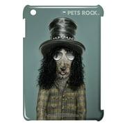 Pets Rock Gnash Ipad Mini Case White Ipm