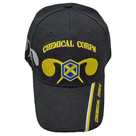 0aa29913916 Buy Caps and Hats - Buy Caps and Hats US Army Hat Baseball Cap Division  Corp Brigade Infantry Airborne Armored Calvary - Walmart.com