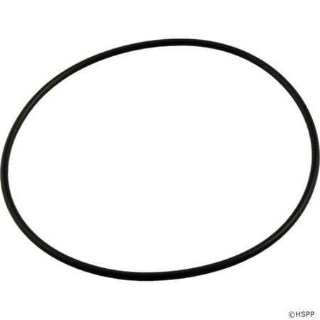 """Jandy Cover O-Ring, 3-3/4"""" ID R0465700"""