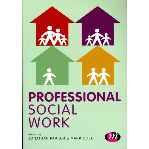 Professional Social Work