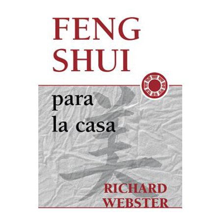 Feng Shui Para La Casa - Adornos Para La Casa De Halloween