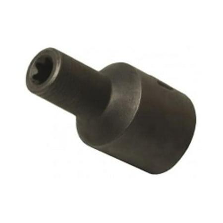 CTA Tools 9586 E-torx Socket - E12