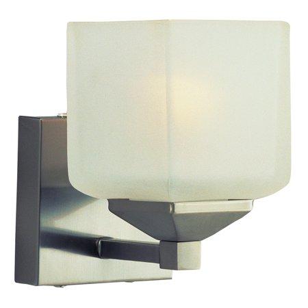 Bel Air Lighting Cb-2801-Pw 4-1/2