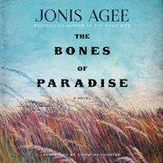 Bones of Paradise - Audiobook