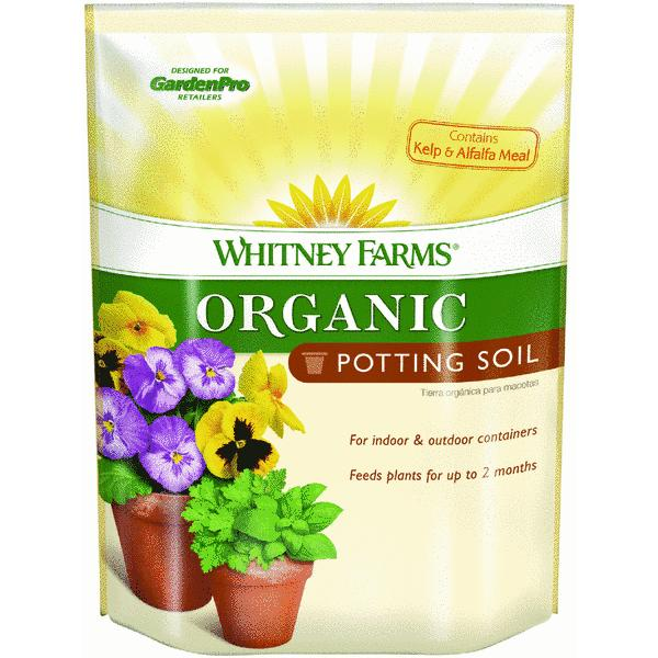 organic potting soil farms organic potting soil walmart 29447