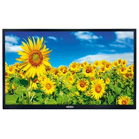 Online Tv Adults (Jensen JE2815 28 LED AC TV, High-Performance Wide 16:9 LCD Panel,)