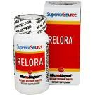 Superior Source Relora -- 120 MicroLingual Tablets