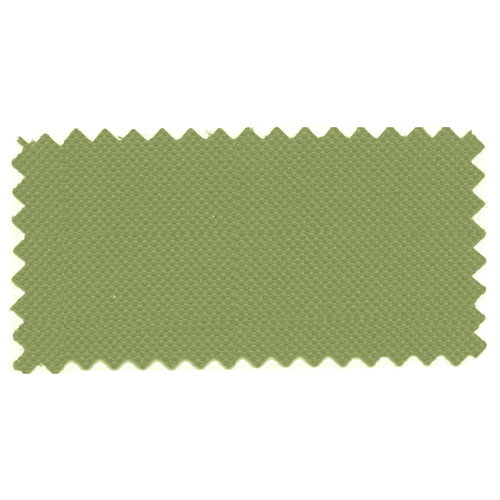 Pro-Tuff Outdoor Solid Fabric, Moss