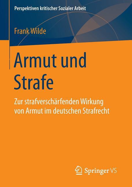 Frank bettinger kritische soziale arbeit und spl player of the year betting websites