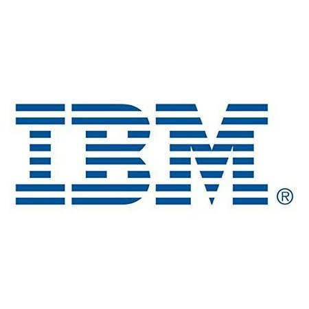 IBM 42D0678 146 GB 2.5 inch Internal Hard Drive - SAS - 15000 rpm - Hot Swappable