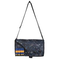 Diagonal Package Storage Bag 18-Round Magazine Bag For Nerf N-Strike Game hotsales Toy