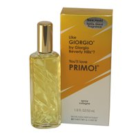 Designer Imposters Primo Perfume, 1.8 oz