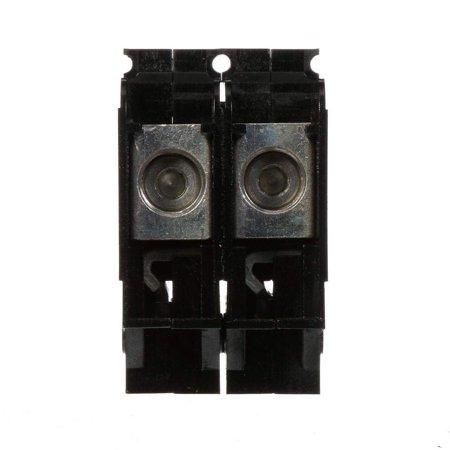 Siemens ECLK2225 Sub-Feed Lug Kit