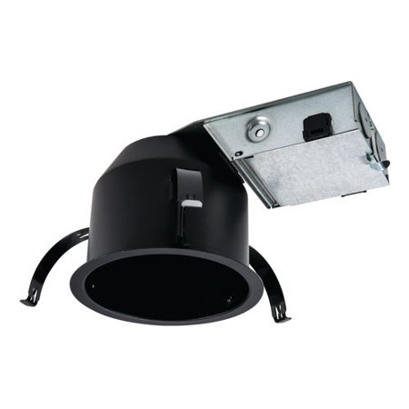 - Halo IC Ultra-Shallow Recessed Housing