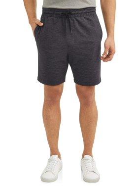 2a62466f2880 Product Image Big Men s Knit Jogger Shorts