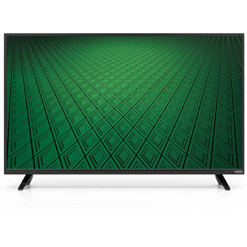 "Refurbished Vizio 39"" Class HD (720P) LED TV (D39HN-E0)"