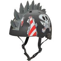 Raskullz Child Finn Hawk Multisport Helmet, Child 5+ (50-54cm)