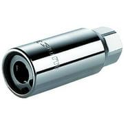 Facom Socket Type Extractors - stud extractor 12mm roller