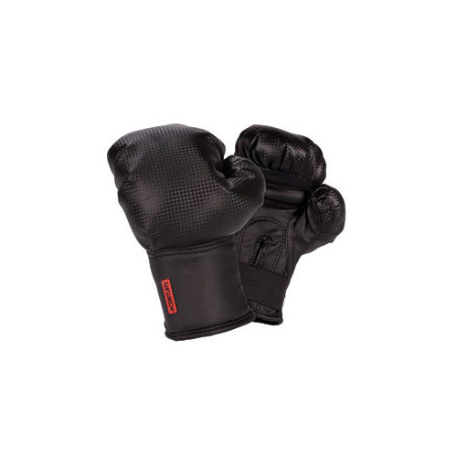 Century Junior Boxing Gloves
