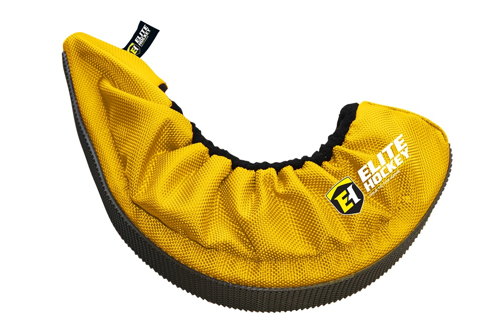 Elite Hockey Pro-Skate Guard by Elite Hockey