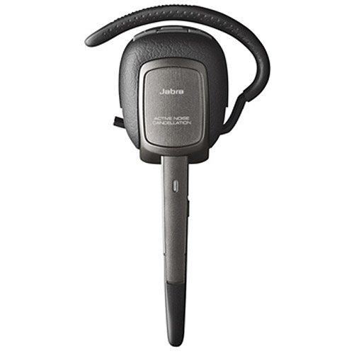 Jabra Supreme UC Mobile and Internet Headset with Active Noise Cancellation
