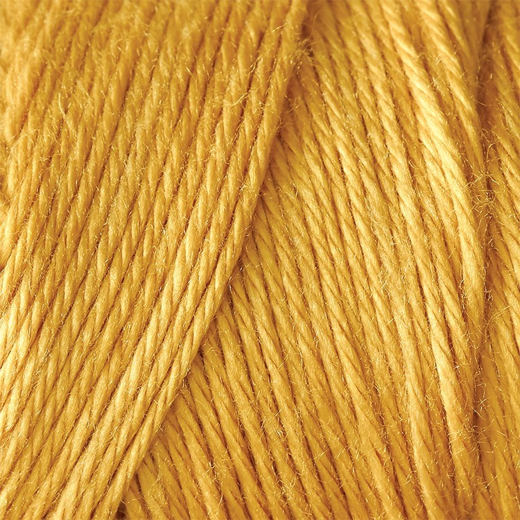 Caron Simply Holiday Yarn 7 oz - Gold