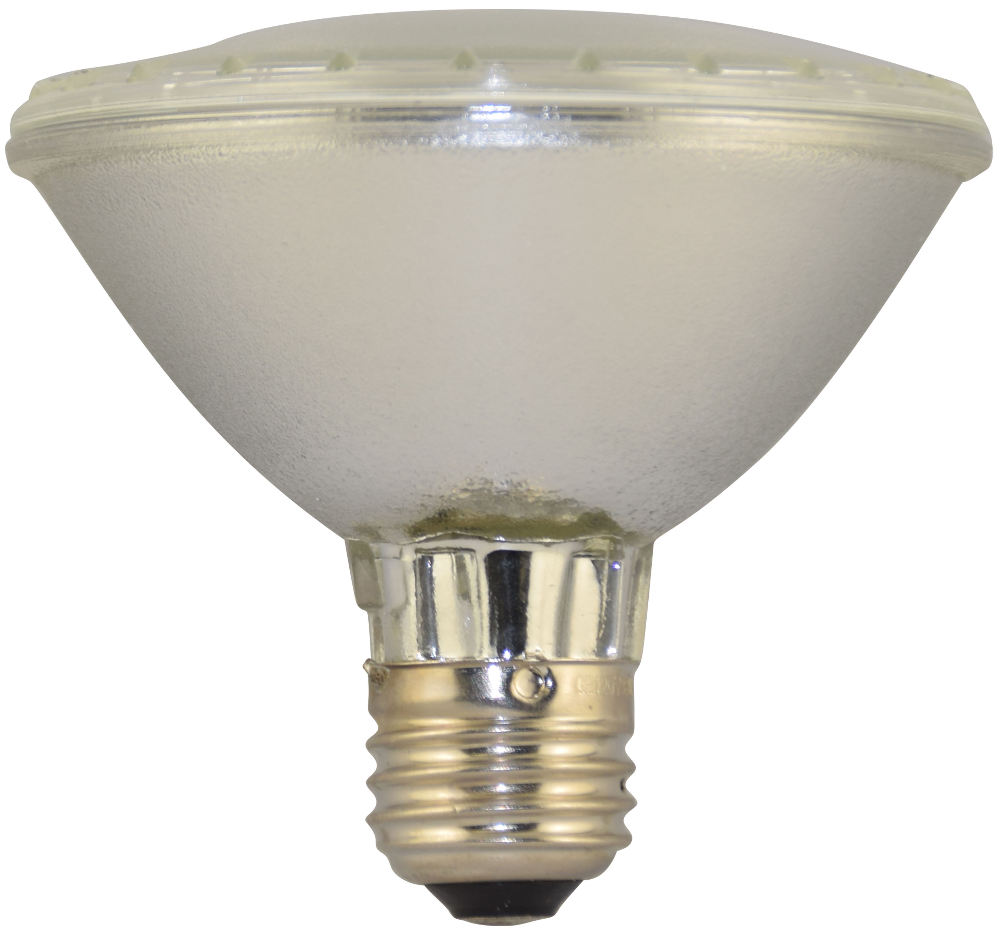 Replacement for OSRAM SYLVANIA 14354 replacement light bu...