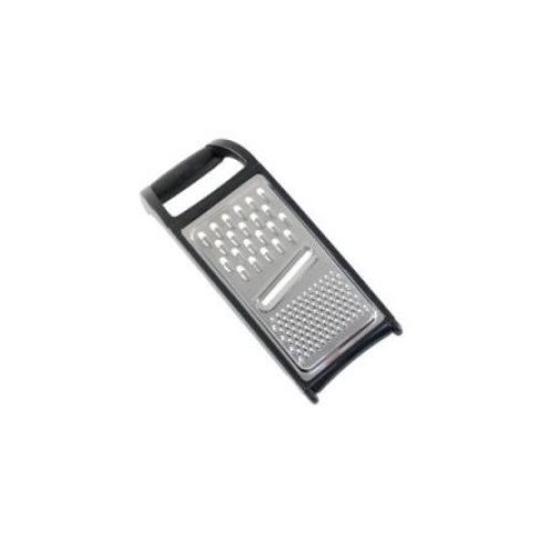 BRADSHAW INTERNATIONAL 15610 Stainless Steel Grater