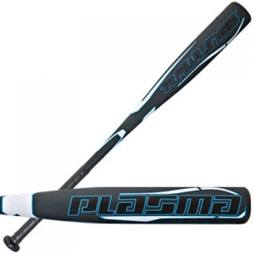 New Rawlings Plasma Composite YBPLA3 31/19 Little League Baseball Bat 2 1/4""