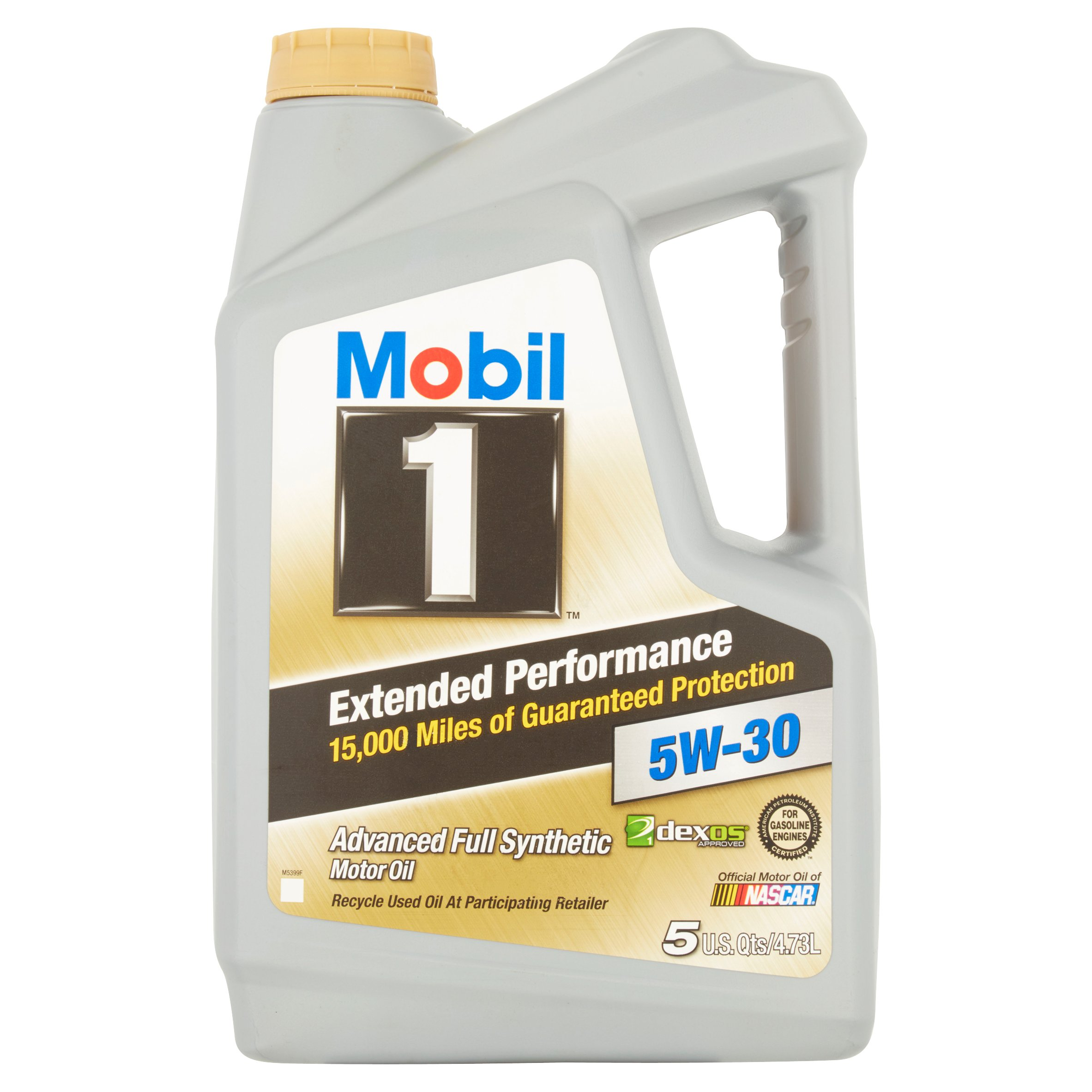 To Clean Engine Oil From Carpet